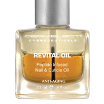 Revital-Oil Nail & Cuticle Treatment
