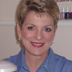 Patricia Semb
