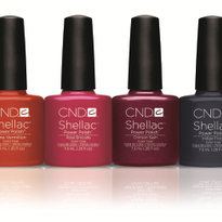 Shellac Modern Folklore Collection