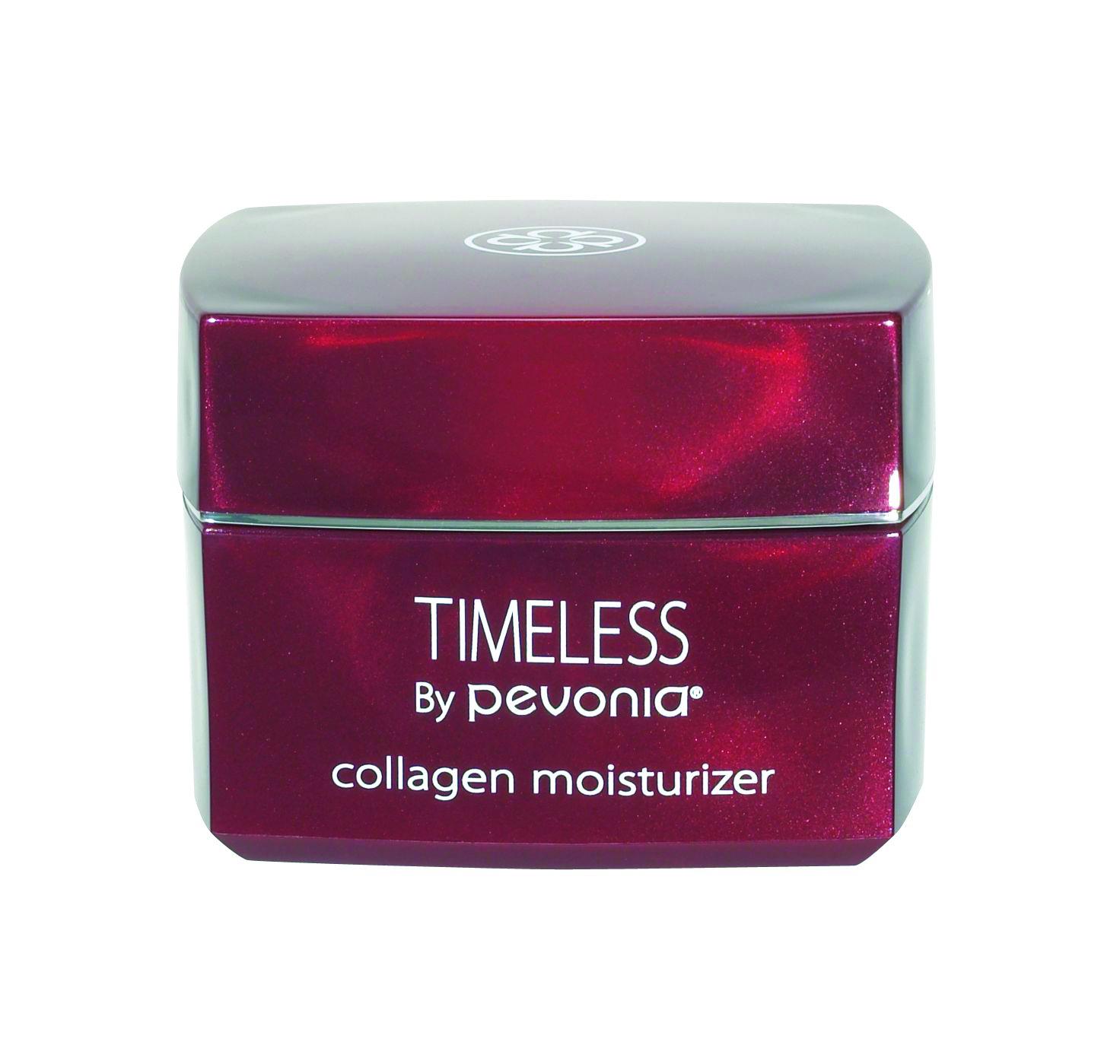 Collagen Moisturizer