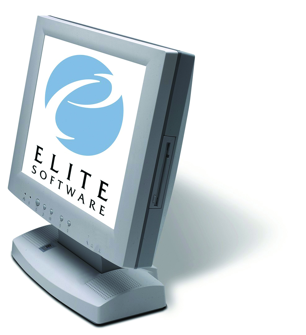 <p><strong>2006 Favorite Computer System:&nbsp;Elite Software <br /> Salon &amp; Spa Management</strong></p> <p><br />2nd:Innovative Business Computer Solutions&nbsp;The Spa Salon Manager<br />3rd: Mikal Salon/Spa Management System (SMS) <br />4th: Salon Iris<br />5th: Harms Millenium</p>