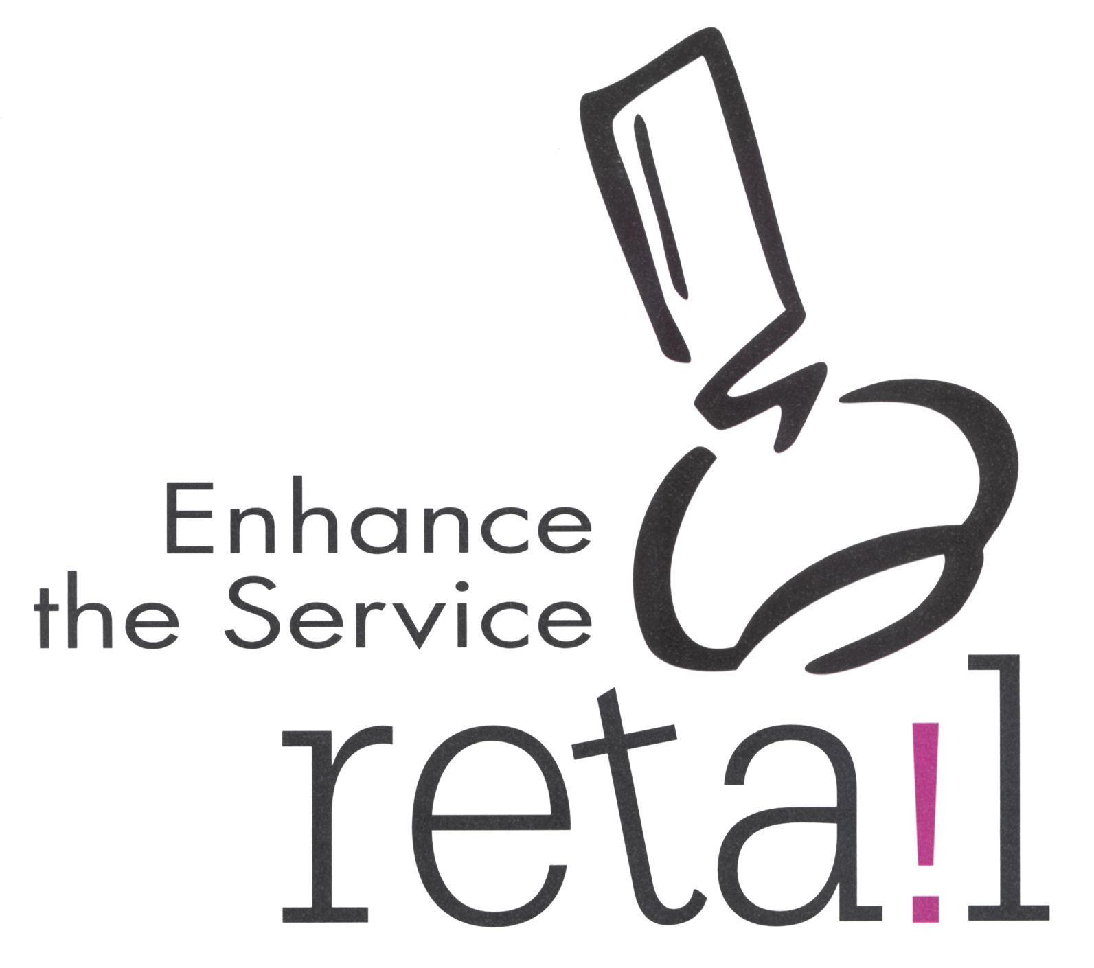 Enhance the Service by Retailing
