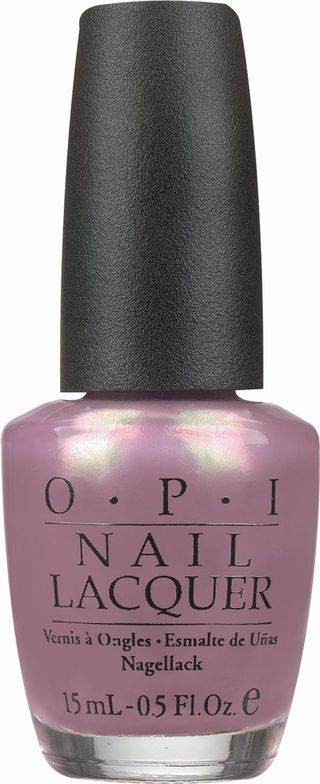 <p>OPI Significant Other Color</p>