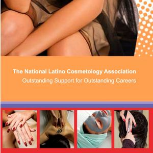 Group Supports Latino Beauty Professionals