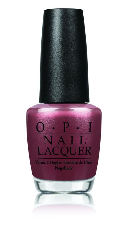 <p>OPI in I Knead Sourdough.&nbsp;</p>