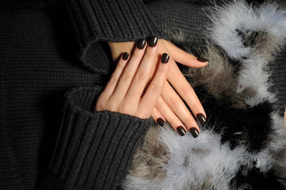 <p>butter London for Milly</p>