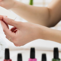 New York Nail Salon Wage Bond in Effect