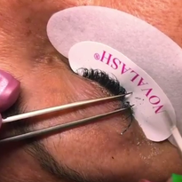 Faster Eyelash Extension Application With NovaLash