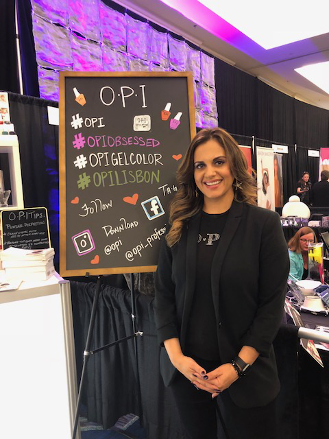3 Perks of Being an OPI Educator