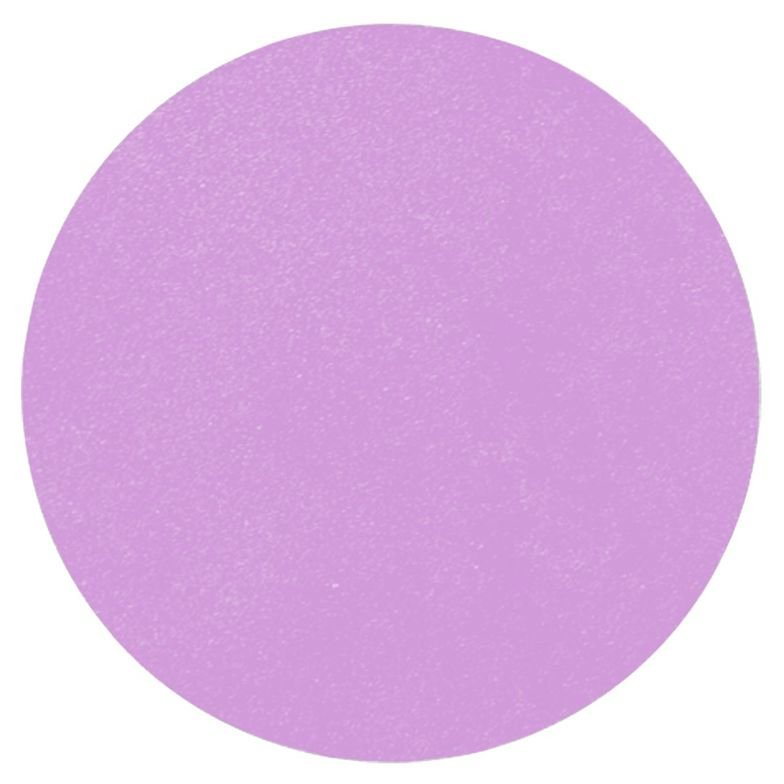 <p>Young Nails Art Color Acrylic in Pop Bright Orchid</p>