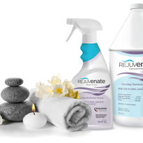 3 Ways Effective Cleaning and Disinfection Products Can Improve Your Business