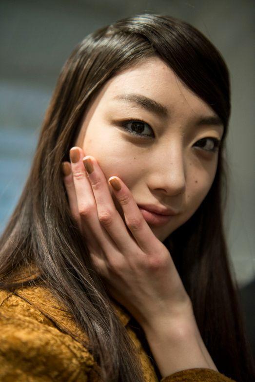 <p>JINsoon for Karen Walker</p>