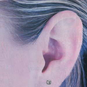 No Need to Fear [Ear] Piercing