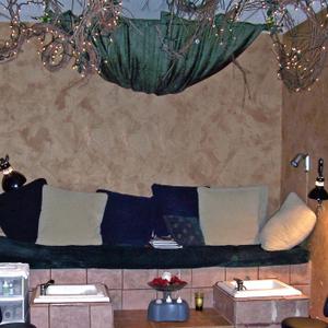 Skoogies Salon & Spa