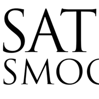 American International Industries Acquires Satin Smooth
