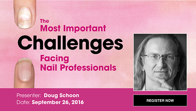 Doug Schoon Webinar: Sign Up Today