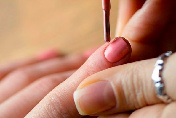 Your Guide to Becoming an OPI Educator