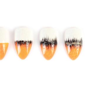 Nail Art Studio: Static Shimmer