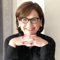 A Conversation With OPI's Suzi Weiss-Fischmann