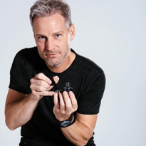 OPI Names Tom Bachik Global Nail Ambassador
