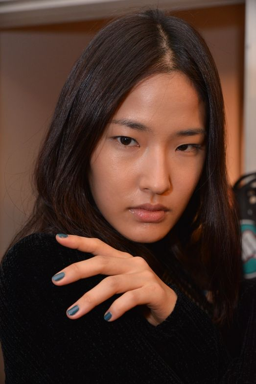 <p>JINsoon for 3.1 Phillip Lim</p>