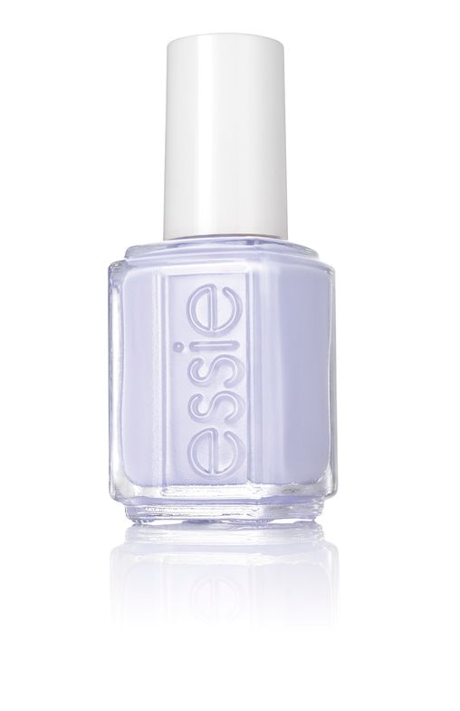 "<p><a href=""http://www.essie.com/"">Essie</a> Virgin Snow</p>"