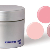 Synergy Gels