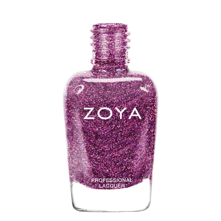 <p>Zoya Aurora</p>