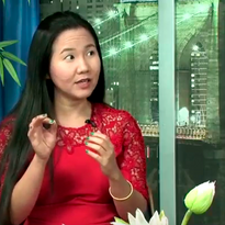 VietSALON Featured on VBS Television