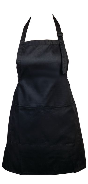 """<p><a href=""""http://noelasmaruniforms.com/"""">Noel Asmar</a> is known for its spa uniforms, but the company has also launched a new twist on the classic apron. The spa apron from Noel Asmar is fully adjustable around the neck and waist, has two deep front pockets, and is designed to move with you. Apron fabrics are breathable, noise-resistant, and manage moisture.</p>"""