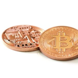 Would You Work for Bitcoin?