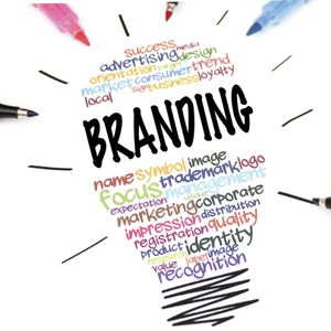 Branding You — 4 Steps to Developing Your Personal Brand
