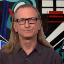 Doug Schoon Talks Nail Fungus, Nail Dehydrators
