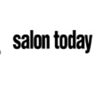 Take Your Business to the Next Level With Data Driven Salon
