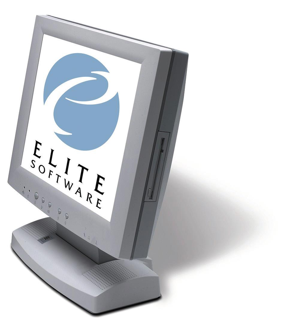 <p><strong>2004 Favorite Computer System: Elite Software</strong></p> <p>2nd: Mikal Corp Salon/Spa Management System</p>