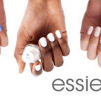 Celebrate National Nail Polish Day With Essie