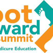 Foot Forward Summit Registration Opens