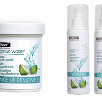 Coconut Water Skincare