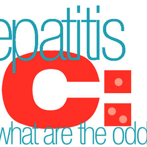 Hepatitis C: What Are the Odds?