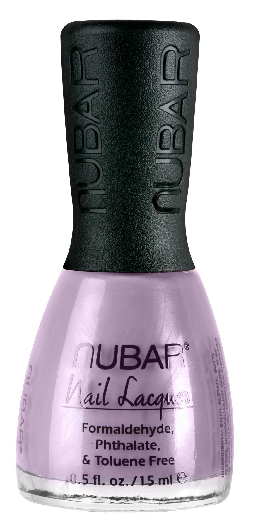 <p>Nubar Purple Aster</p>