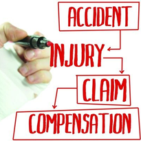 What Is Liability Insurance and Why Do You Need It?
