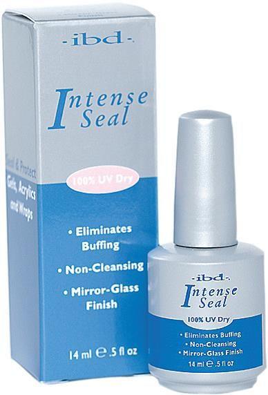 <p><strong>IBD:&nbsp;</strong>Intense Seal</p>