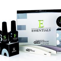 GELeration Essentials Kit