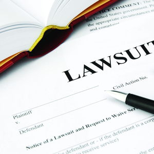 Don't Get Hit by an Employment Lawsuit