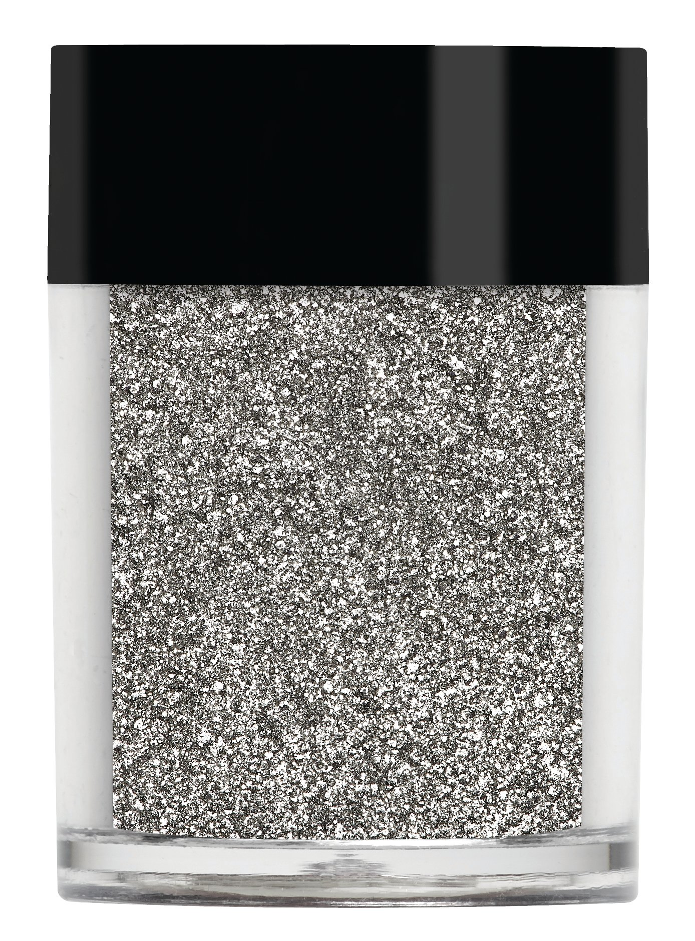 Silver Nail Foil