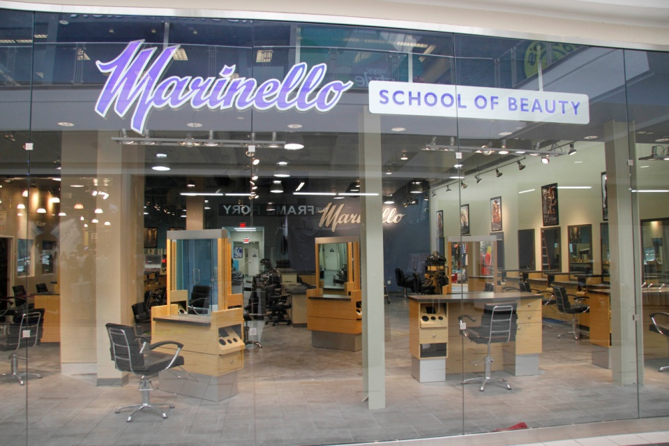 Marinello Update: Students Are Eligible for Refunds