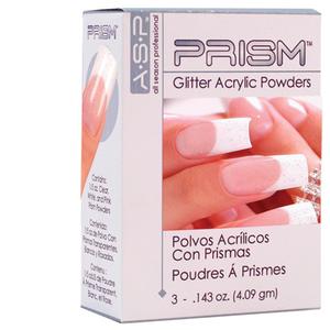 ASP Aspire's Prism Acrylic Kit