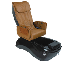ElleSpa Pedicure Spa Chair