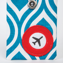 Retail Boutique: Travel Accessories