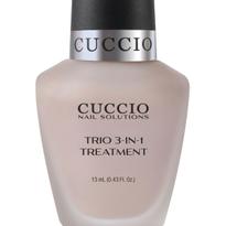 Trio 3-in-1 Treatment
